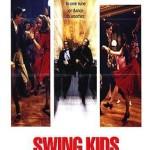 Swing_kids